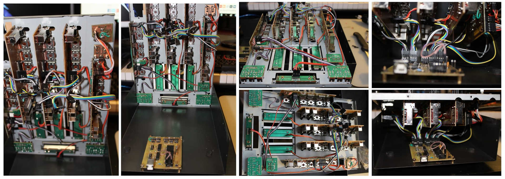 stanton rm3s wiring 03
